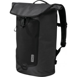 Sealline Urban Pack 26 L Graphite-20