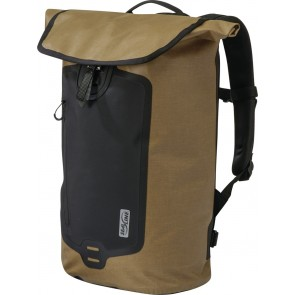 Sealline Urban Pack 26 L Malt-20