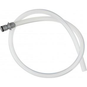 Platypus Big Zip EVO Filter Connector-20