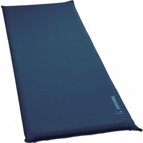 Therm-A-Rest BaseCamp Regular Posidon Blue-20