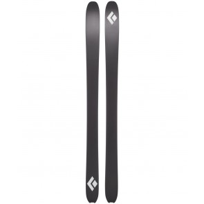 Black Diamond Helio 105 Skis NO COLOR-20