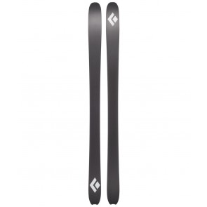 Black Diamond Helio 95 Skis NO COLOR-20
