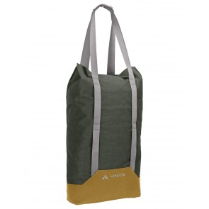 VAUDE Counterpart II olive/trout-20