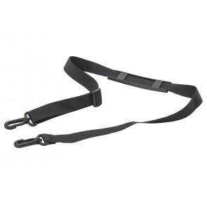 VAUDE Schultertrageriemen/Shoulder belt SE black-20