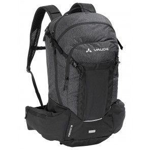 VAUDE eBracket 28 black-20