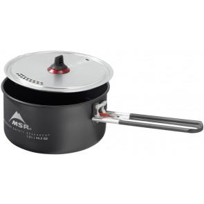 MSR Ceramic Solo Pot-20