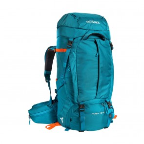 Tatonka Pyrox 40 Women ocean blue-20