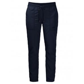 Jack Wolfskin Mojave Pants W midnight blue-20