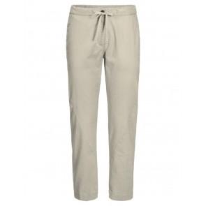 Jack Wolfskin Blue Lake Pants W dusty grey-20