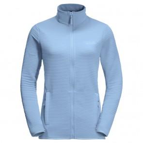 Jack Wolfskin Modesto Jacket W S ice blue-20