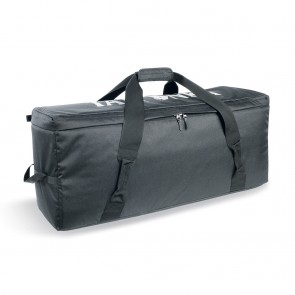 Tatonka Gear Bag 100 black-20