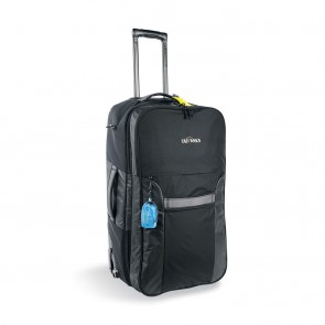 Tatonka Travel Trolley L black-20