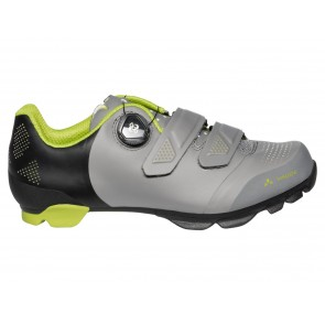 VAUDE MTB Snar Advanced anthracite-20
