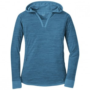Outdoor Research OR Women's Zenga Hoody oasis-20