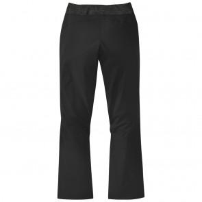 Outdoor Research Women's Zendo Pants black-20