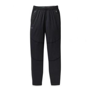 Outdoor Research OR Women's Hijinx Pants black-20