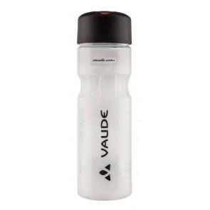 VAUDE Drink Clean Bike Bottle, 0,75l (VPE15) transparent-20