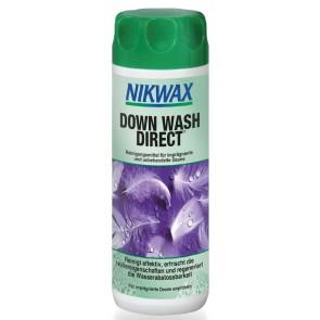 VAUDE Nikwax Down Wash Direct, 300ml (VPE6) White-20