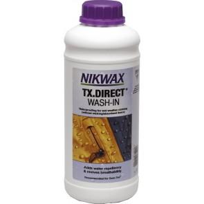 VAUDE Nikwax-TX Direct, 1l (VPE6) White-20