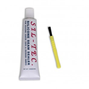 VAUDE Silicone Seam Sealer repair kit, 42,5 ml White-20