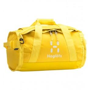 Haglofs Lava 30 Sulphur yellow-20