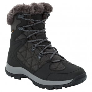 Jack Wolfskin Thunder Bay Texapore Mid W phantom / grey-20
