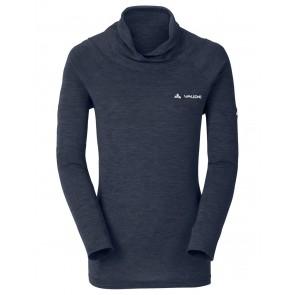 VAUDE Women's Altiplano LS T-Shirt eclipse-20