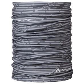 VAUDE Multitube iron-20