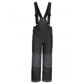 VAUDE Kids Snow Cup Pants III black-20