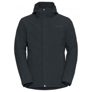 VAUDE Men's Caserina 3in1 Jacket phantom black-20