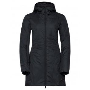VAUDE Women's Skomer Winter Coat phantom black-20