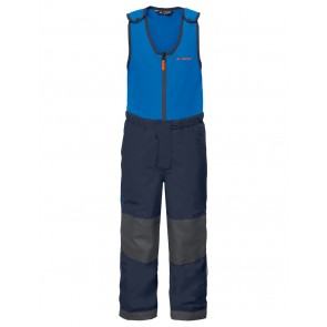 VAUDE Kids Fast Rabbit Pants III eclipse-20