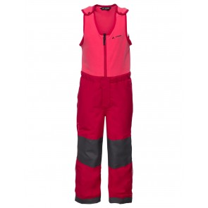 VAUDE Kids Fast Rabbit Pants III crocus-20