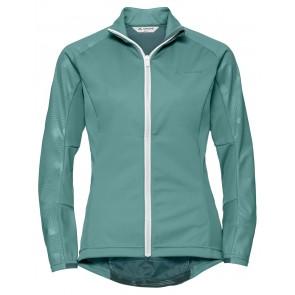 VAUDE Women's Resca Light Softshell Jacket arctic hace-20