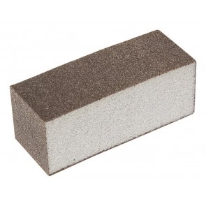 Black Diamond Sanding Block NO COLOR-20