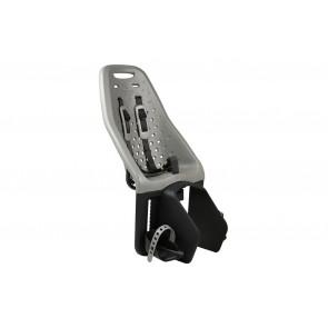 THULE Yepp Maxi EasyFit Silver-20