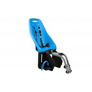 THULE Yepp Maxi Seat Post Blue-20