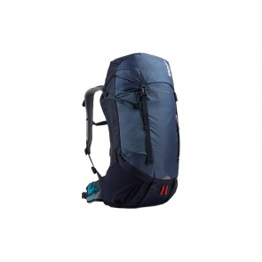 THULE Capstone 50L Mens Atlantic-20