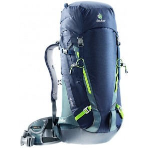Deuter Guide 35+ navy-granite-20