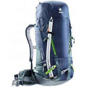 Deuter Guide 45+ navy-granite-20