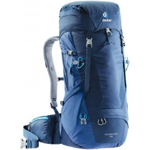 Deuter Futura PRO 36 midnight-steel-20