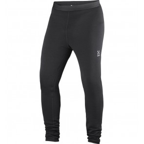Haglofs Bungy Tights Men True black-20