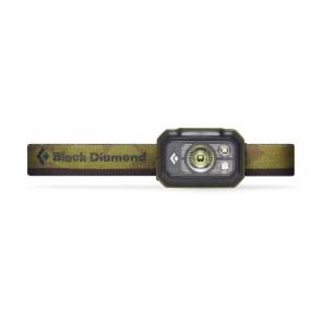 Black Diamond Storm 375 Headlamp Dark Olive-20
