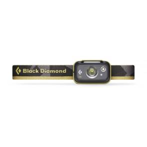 Black Diamond Spot 325 Headlamp Sand-20