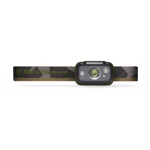Black Diamond Spot 325 Headlamp Dark Olive-20