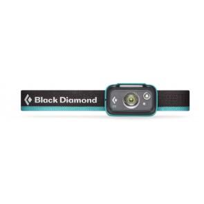 Black Diamond Spot 325 Headlamp Aqua Blue-20