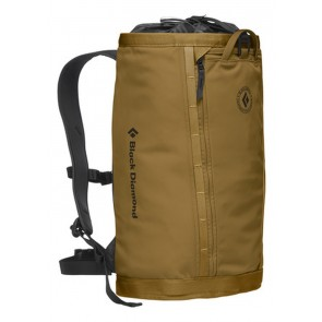Black Diamond Street Creek 24 Backpack Curry-20