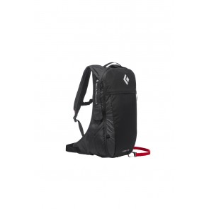Black Diamond Jetforce Pro Pack 10L Black-20