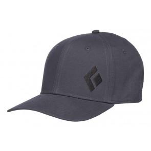 Black Diamond Bd Cap Organic Carbon-20