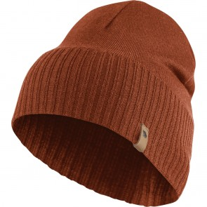 FjallRaven Merino Lite Hat Autumn Leaf-20